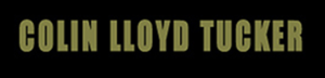 Colin Lloyd Tucker Logo